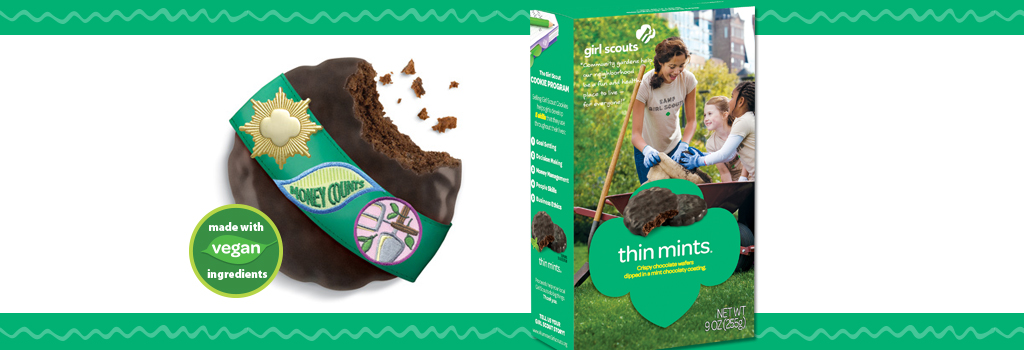 individual-cookie-thin-mints2jpg